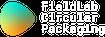 FieldLab Circular Packaging
